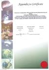 proimages/ISO-9001-2008-Appendix_s.jpg