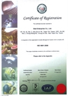 proimages/ISO-9001-2008-Certificate_s.jpg