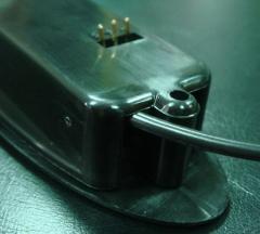 Plastic Case-2