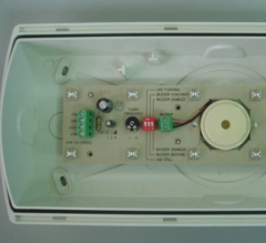 Plastic Case-3