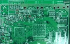 2L PCB-2