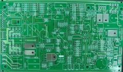 2L PCB-4