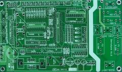 Mul 4L PCB-2