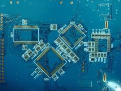 Mul 6L PCB