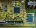 SMD PCBA-2