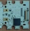 SMD PCBA-6