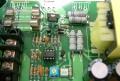 DIP PCBA-4