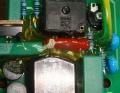 DIP PCBA-5