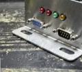 Metal Case-2