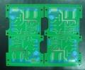 DIP PCBA-1