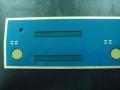 Single Side PCB-3