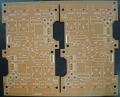 Single Side PCB-4